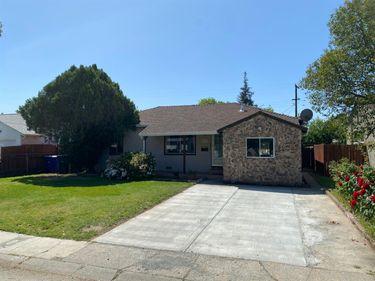 6334 35th Avenue, Sacramento, CA, 95824,