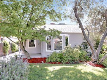 2649 13th Street, Sacramento, CA, 95818,