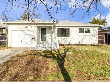 2355 E SCOTTS Avenue, Stockton, CA, 95205,
