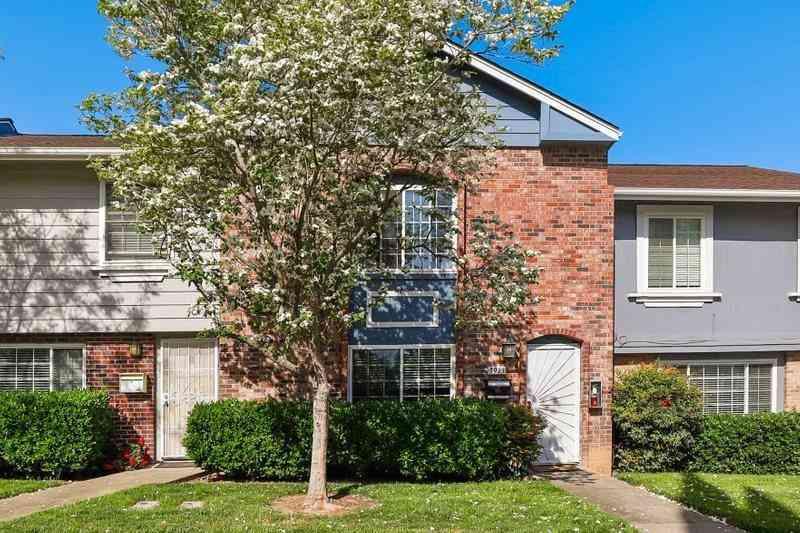 3913 Oak Villa Circle, Carmichael, CA, 95608,