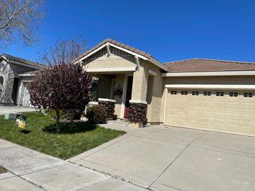 5930 Bridgecross Drive, Sacramento, CA, 95835,