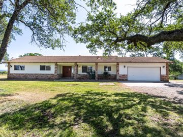10561 N Shelton Road, Linden, CA, 95236,
