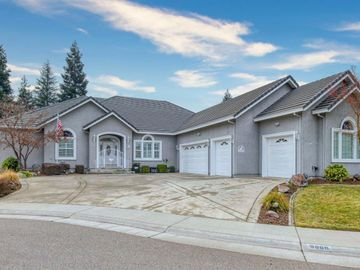9008 Quail Knoll Court, Elk Grove, CA, 95624,