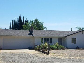 2551 Palm Street, Sutter, CA, 95982,