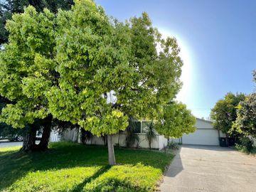 2932 Mills Park Drive, Rancho Cordova, CA, 95670,