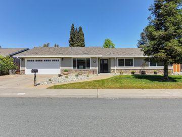 8937 Rosslare Court, Elk Grove, CA, 95624,