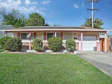1413 Pelem Ct, Stockton, CA, 95203,