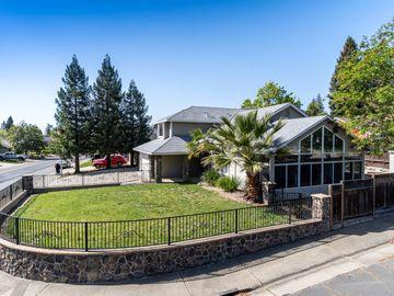 146 Winterstein Drive, Folsom, CA, 95630,