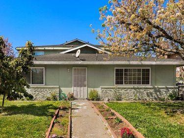 108 Nedra Court, Sacramento, CA, 95822,