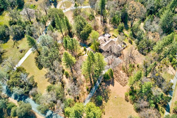 7001 Perry Creek Road