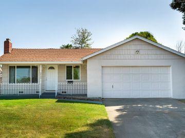 3733 Wildrose Way, Sacramento, CA, 95826,