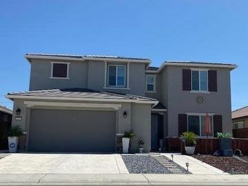 10013 Lorae Way, Elk Grove, CA, 95624,