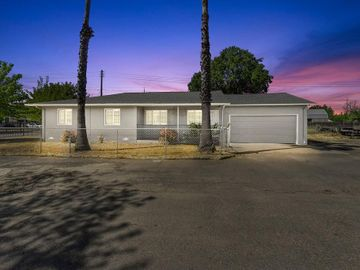 2711 29th Avenue, Sacramento, CA, 95820,