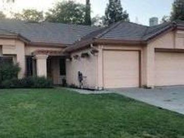 237 Thorndike Way, Folsom, CA, 95630,