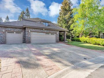 5089 Oak Mello Court, Elk Grove, CA, 95758,