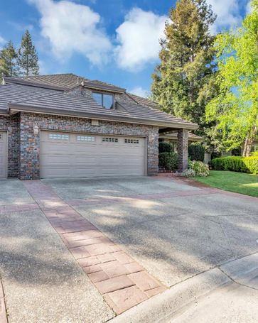5089 Oak Mello Court Elk Grove, CA, 95758