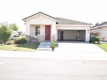 1802 Zurlo Way, Sacramento, CA, 95835,