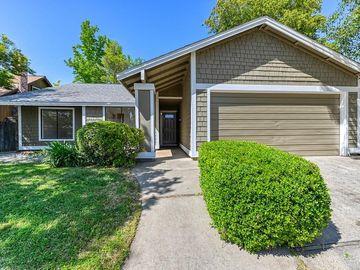 10017 Cordova Glen Court, Sacramento, CA, 95827,