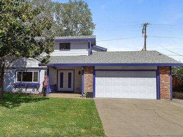 10175 La Alegria Drive, Rancho Cordova, CA, 95670,