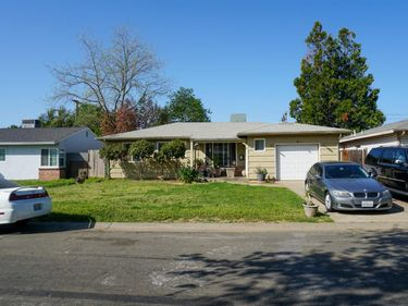 2700 Ribier Way, Rancho Cordova, CA, 95670,