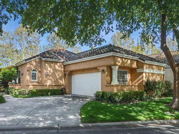 4348 Annandale Drive, Stockton, CA, 95219,