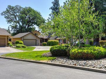 7058 Lompoc Court, Citrus Heights, CA, 95621,