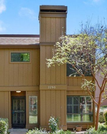 2290 Sierra Boulevard #A Sacramento, CA, 95825