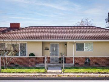 1855 Jackson Avenue, Escalon, CA, 95320,