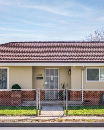 1855 Jackson Avenue Escalon, CA, 95320