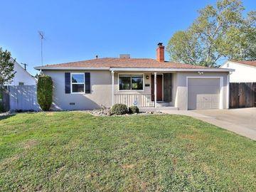 2329 Fruitridge Road, Sacramento, CA, 95822,