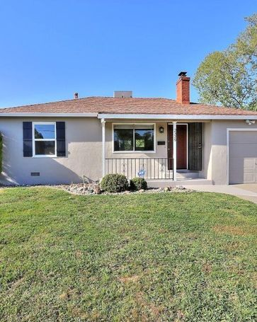 2329 Fruitridge Road Sacramento, CA, 95822