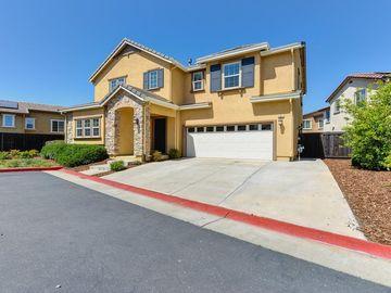 961 Willow Bridge Drive, Folsom, CA, 95630,