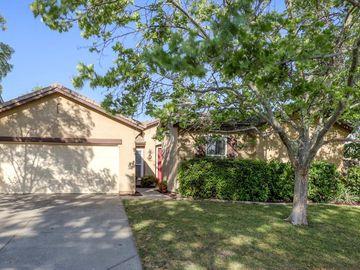 6407 Mendez Creek Court, Rocklin, CA, 95765,