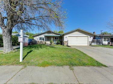 6924 Van Maren Lane, Citrus Heights, CA, 95621,