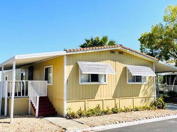 3950 Mack Road #201, Sacramento, CA, 95823,