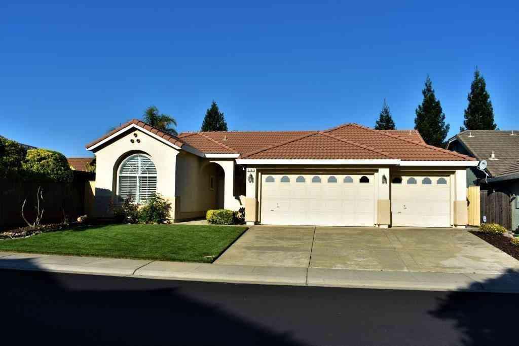 2363 Amber Falls Drive, Rocklin, CA, 95765,