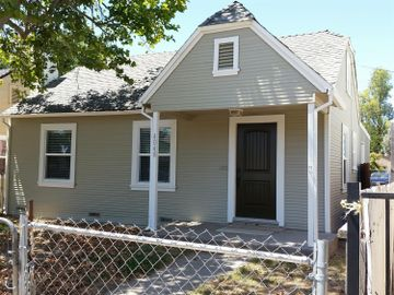 4048 32nd Street, Sacramento, CA, 95820,
