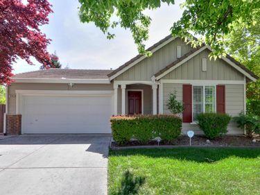 1806 Ivycrest Way, Sacramento, CA, 95835,