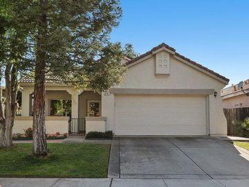 3741 Poppy Hill Way, Sacramento, CA, 95834,