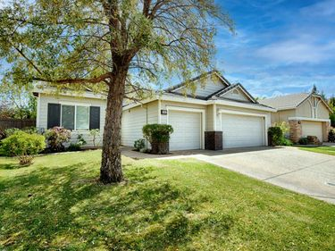11862 Fire Agate Way, Rancho Cordova, CA, 95742,