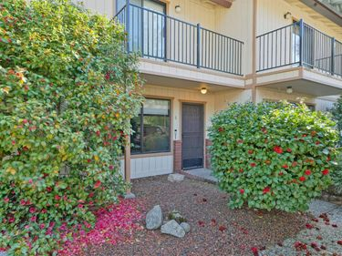 4291 Patterson Drive #8, Diamond Springs, CA, 95619,