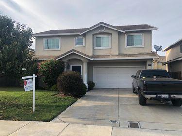 2825 Etcheverry Drive, Stockton, CA, 95212,