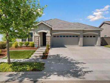 4001 Haystack Way, Roseville, CA, 95747,