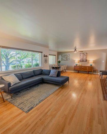 1238 Gilcrest Avenue Sacramento, CA, 95831