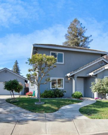 308 Village Circle Winters, CA, 95694
