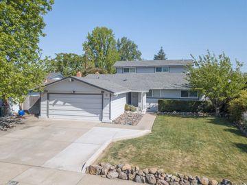 8739 Fallbrook Way, Sacramento, CA, 95826,