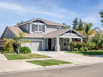 657 Otis Drive, Ripon, CA, 95366,