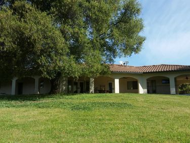 6480 Schindler Road, Newcastle, CA, 95658,