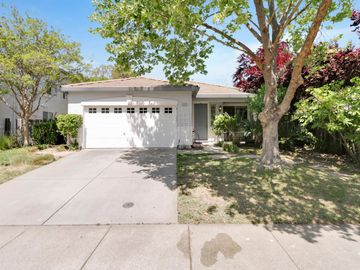 11377 Manta Place, Gold River, CA, 95670,