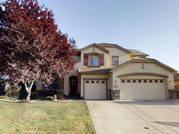 2063 Donovan Drive, Lincoln, CA, 95648,